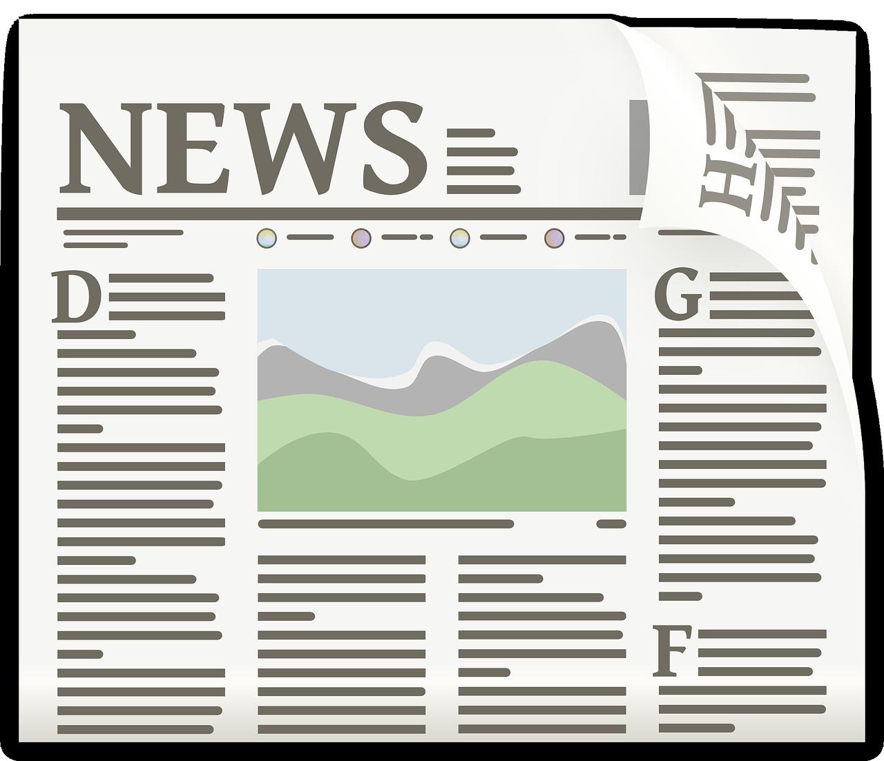 Monte porzio catone: calendario incontri con la cittadinanza