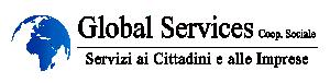 Global Services Coop - Gestione servizi d'igiene urbana