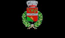Capena